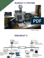 222099856 Inmarsat C English