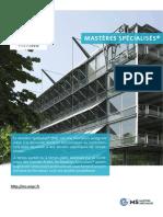 plaquette-tous-ms-juillet-2019-web.pdf