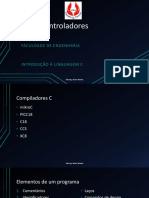 Intro_linguagemC.pdf