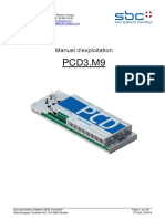 27-629_FRA_MU_PCD3M9.pdf