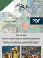 Art Styles 1.pdf