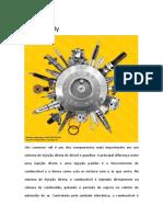 Válvula Eletromagnética de Parada.pdf