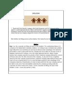 Company Law Quiz.docx