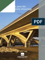 FREYSSINET SOLUTIONS POUR LES ÉQUIPEMENTS D'OUVRAGE_FR V03.pdf