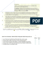 Vorbild_B1.pdf