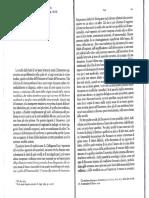 fonti pdf.pdf