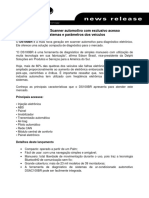 ds100br.pdf