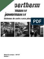 pmx 65.pdf