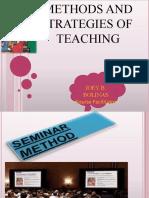 METHODS OF TEACHING Lesson 2.pptx