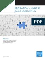 2018KS_Wu-Storage_Migration_Hybrid_Array_to_All-Flash_Array.pdf