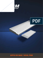 Appui-beton-ABS_PMR