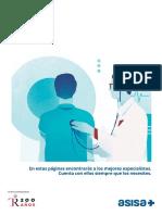 Cuadro Medico ASISA asturias.pdf