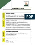 CV Numero 2.doc