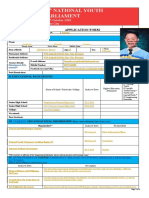 02-12th-NYP-Revised-Application-Form-1 (1)