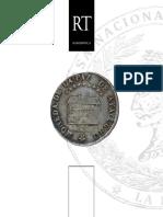 LA CASA NACIONA DE MONEDA DE LA PAZ 1851-1859.pdf