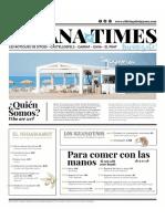 carta_iguana_castelldefels.pdf