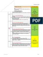 MEle_2017_18(Sem2)-Plano.pdf