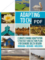 Climate change adaptation.pdf