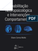 Reabilitação Neuropsicológica e Intervenções Comportamentais.pdf