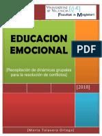 Recopilacion de dinámicas_DEFint (1).pdf
