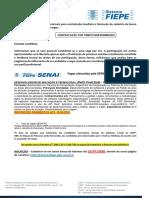 EDITAL 40_2020  - SISTEMA FIEPE - INDETERMINADO (REABERTURA)