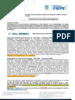 EDITAL 42_2020  - SISTEMA FIEPE - INDETERMINADO (REABERTURA) (1)