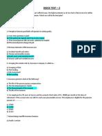 Mock Test – 2-1473080907447.pdf