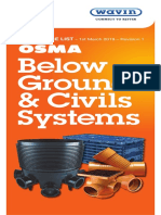 Osma-BG-TPL-OS102-1st-March-2019-Rev1--WEB