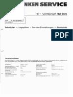 Telefunken-HA-870-Service-Manual.pdf