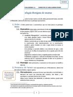 GINECOLOGIA-04.04.2018-patologia-benigna-de-mama.pdf
