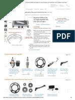 Amazon.com_ KIMISS Aluminum Motorcycle Engine Oil Cooler Radiator Kits modified for CB CG Engine_ Automotive.pdf