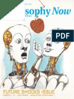 Philosophy now.pdf