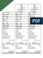 Challan Form Treasury.pdf