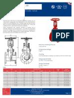 160-c-fig-116ff-osy-gate-valve_f4-fm-ul-vds