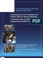 US_Power_&_Energy_Collaborative_Action_Plan_April_2009_Adobe72