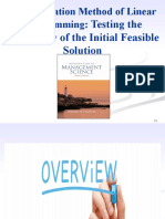 BSA-Module-5-Transportation-Method-of-Linear-programming