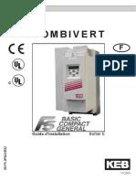 00f50fmke02.pdf