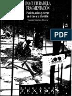 Una_cultura_de_la_fragmentacion_pastiche.pdf