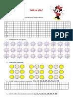 numeratiea_0-30.docx