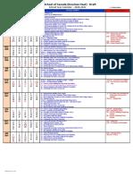 2020-2021-dsc ke -student-calendar-final-draft
