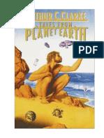 Arthur C. Clarke - Contos do Planeta Terra.pdf