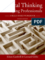Critical_thinking_for_helping_professionals.pdf