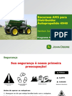 RECURSOS AMS 4940.pdf