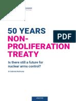 50 years non-proliferation treaty_web