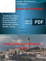 CHERCHELL-ANALYSE-DE-SITE (1).pptx