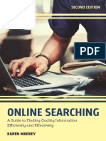 Online_searching_a_guide