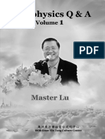 28 Metaphysics Q&A Volume 1.pdf
