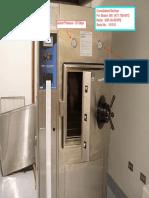 autoclave_service.pdf