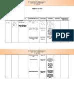 CURRICULUM MAP TLE 7.docx