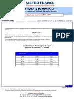 1771671CoeffMontana_ORANGE.pdf